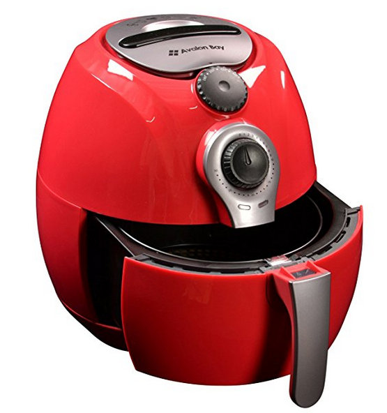 avalon-bay-air-fryer1