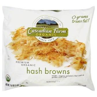 cascadian-hashbrowns