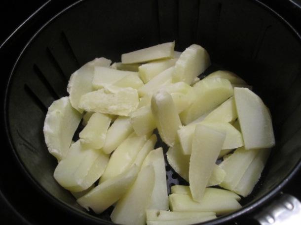 potato-diet-air-fryer-fries