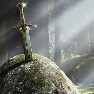 Sword-in-Stone-Magical-Facebook-Cover